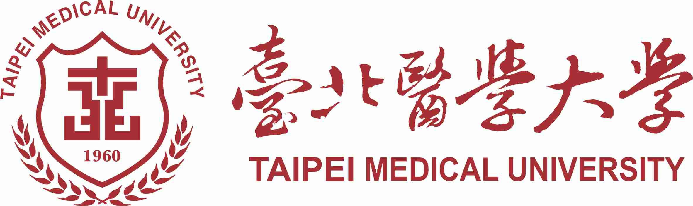 "In collaboration with the Observational Health Data Sciences and Informatics (OHDSI), Taipei Medical University (TMU) established ""OHDSI Taiwan Chapter"" and participated in the ""Uncovering exposures responsible for birth season– disease effects,"" a global research conducted by experts and scholars from Taiwan, the US, South Korea and other countries."